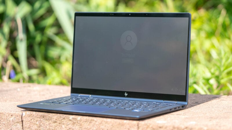 hp elite dragonfly g2 test review 7