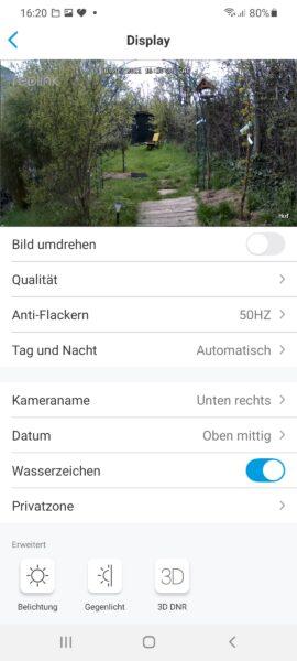 screenshot 20210501 162025 reolink