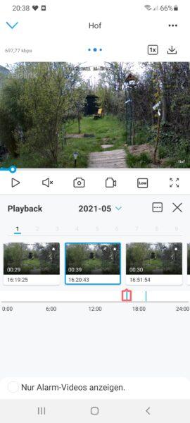 screenshot 20210501 203843 reolink