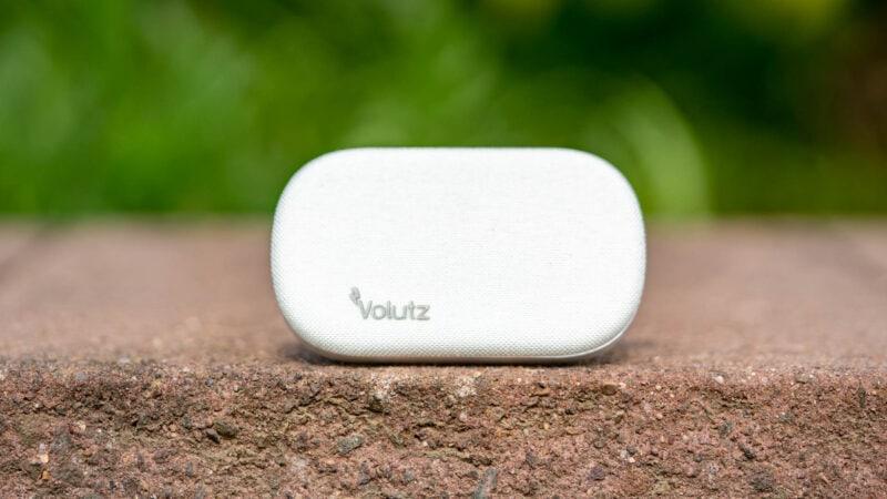 volutz quantum test 4