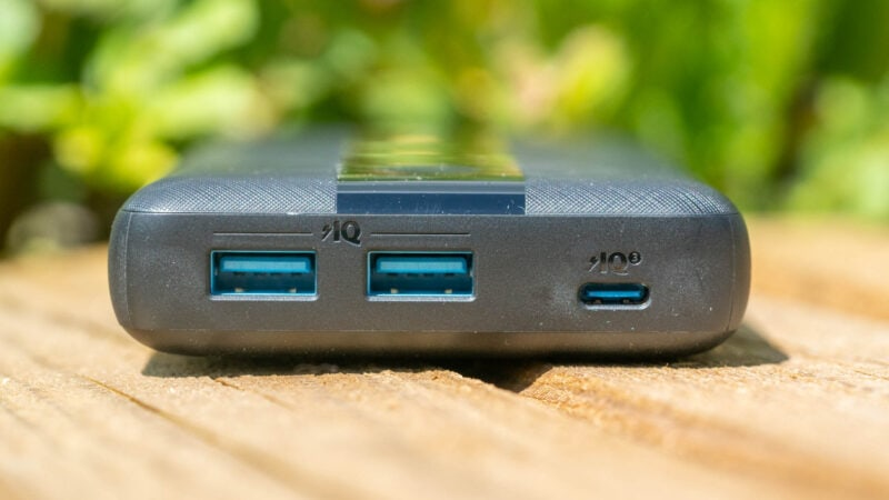 anker powercore iii mit 19200mah test review 5