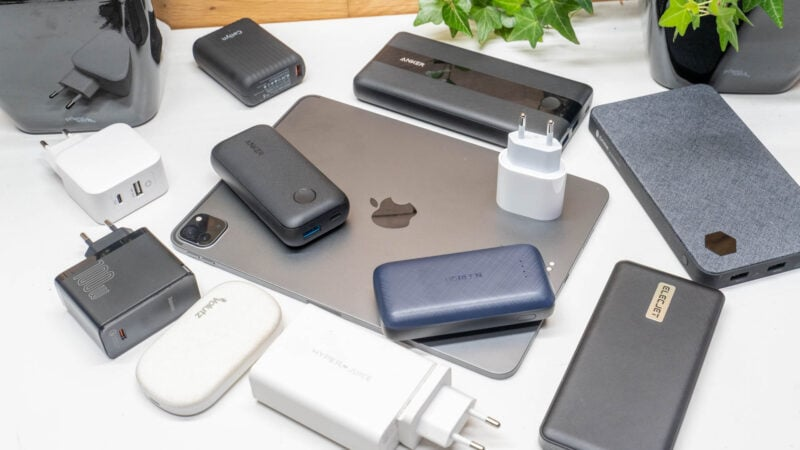 apple ipad pro 11 ladestandards 13