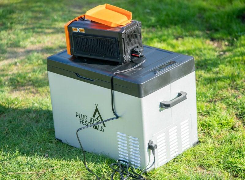 plug in festivals icecube 40l test 14