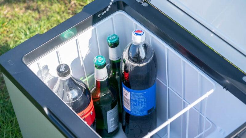plug in festivals icecube 40l test 9