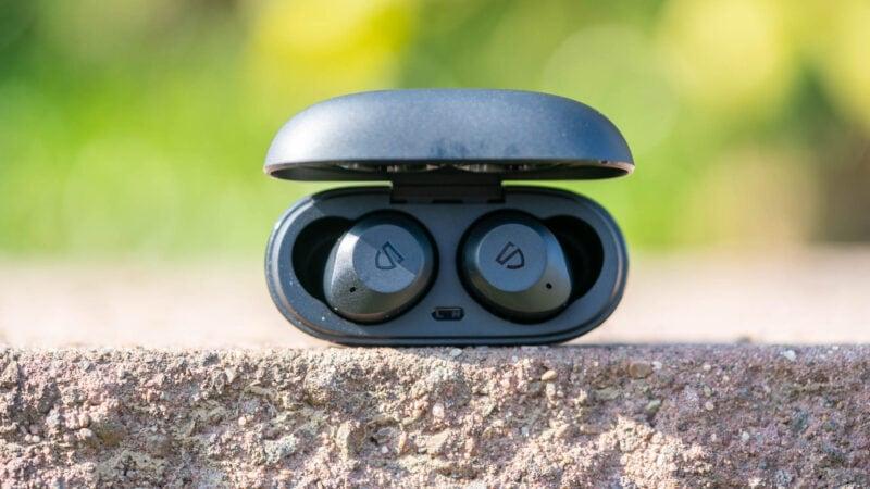 soundpeats t2 test review 12