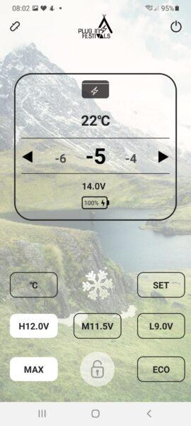 screenshot 20210525 080230 icecube plug in festivals