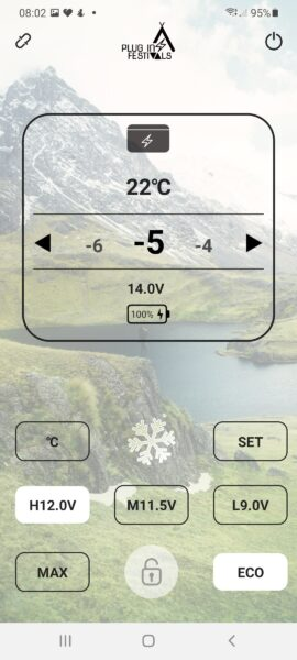 screenshot 20210525 080250 icecube plug in festivals