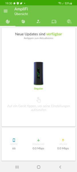 ubiquiti amplifi alien app (1)