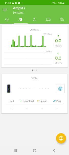 ubiquiti amplifi alien app (5)