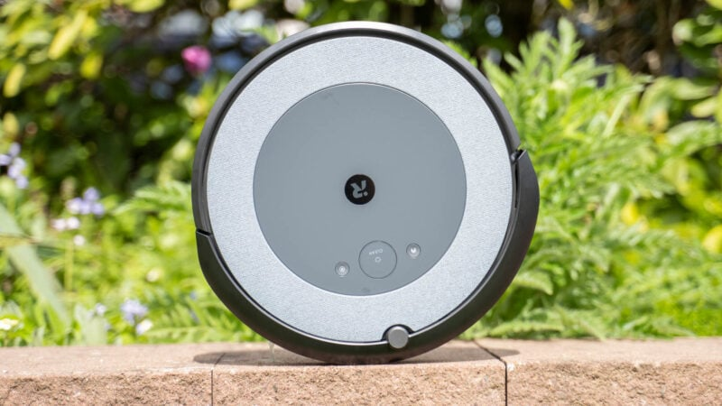 irobot roomba i3 test review 15