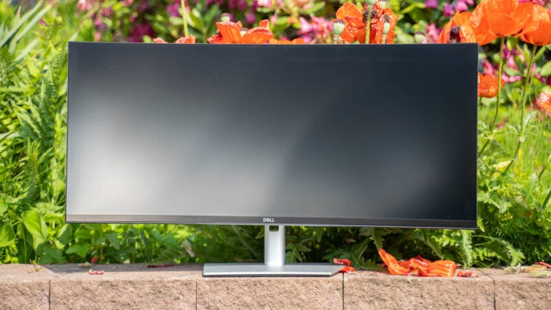 dell p3421w test review 4