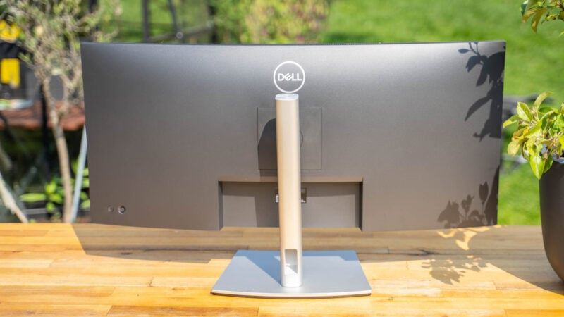 dell p3421w test review 7