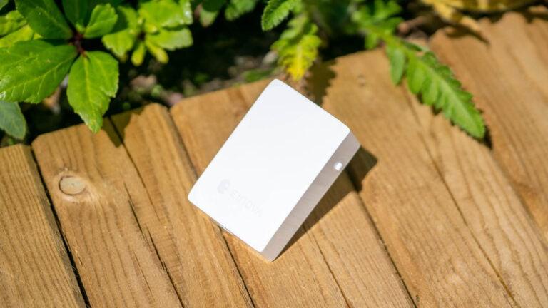Test: Einova Sirius 65W, eins der besten USB C Ladegeräte aktuell auf dem Markt!
