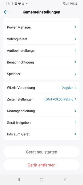 screenshot 20210622 171836 eufysecurity