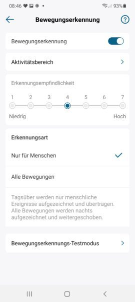 screenshot 20210623 084656 eufysecurity