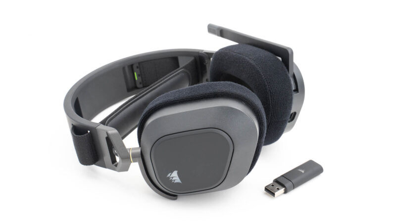 corsair hs80 test review bestes gaming headset 2021 1