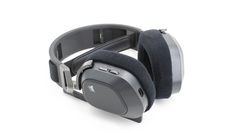 corsair hs80 test review bestes gaming headset 2021 4