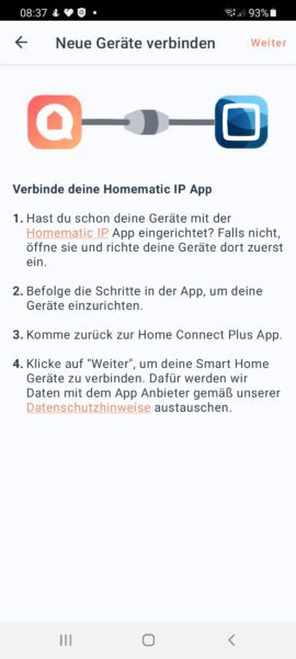 home connect plus (13)