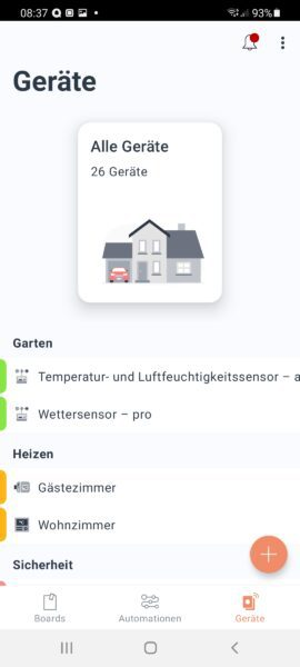 home connect plus (15)