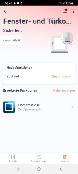 home connect plus (22)