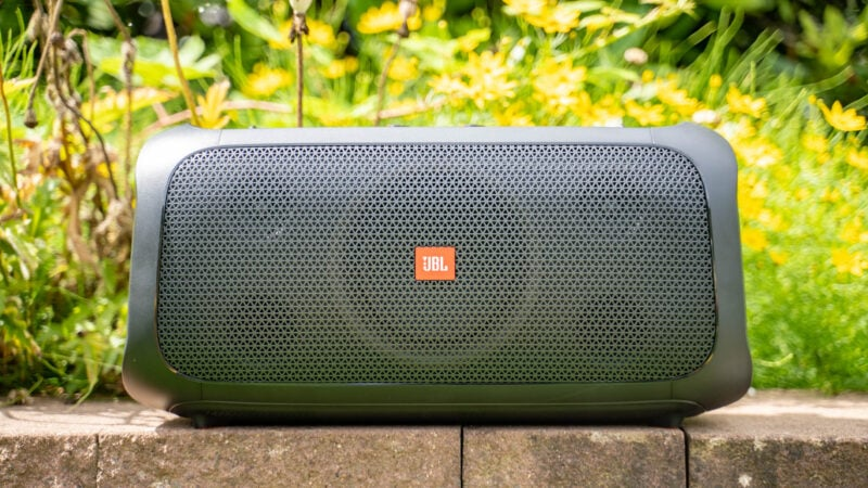 jbl partybox on the go test review 11