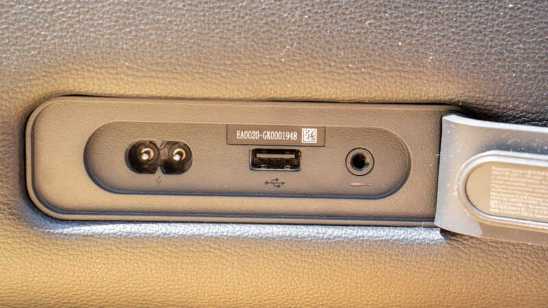 jbl partybox on the go test review 4