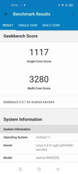 screenshot 2021 07 23 18 10 05 29