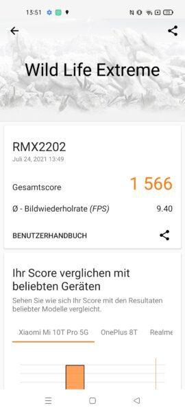 screenshot 2021 07 24 13 51 07 54