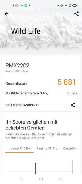 screenshot 2021 07 24 13 52 33 46