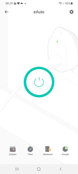 screenshot 20210718 082909 kasa