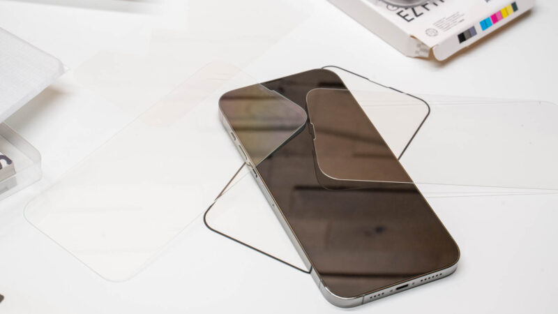 apple iphone 13 pro displayschutz vergleich 8