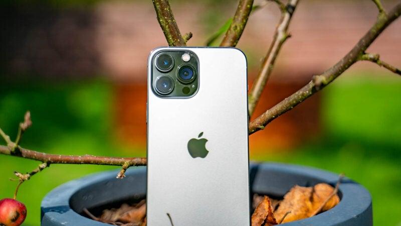 apple iphone 13 pro max test techtest 10