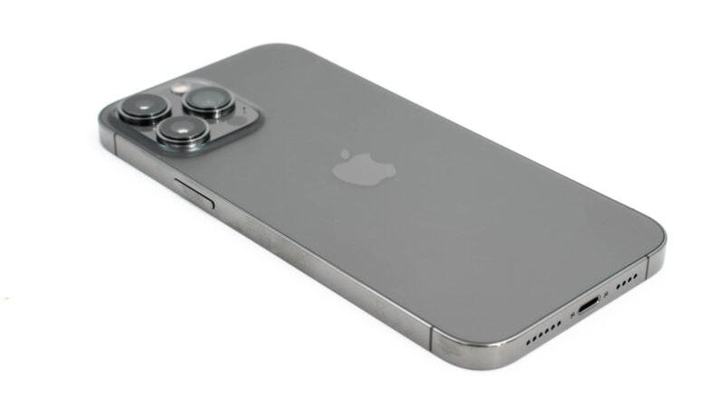 apple iphone 13 pro max test techtest 4