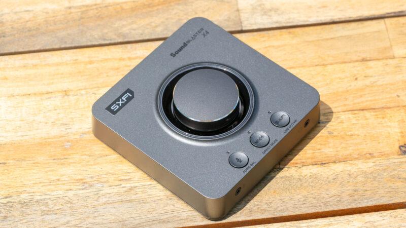 creative sound blaster x4 test review 6