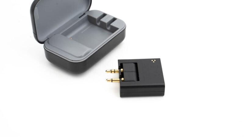 inlines bluetooth audio adapter test 2