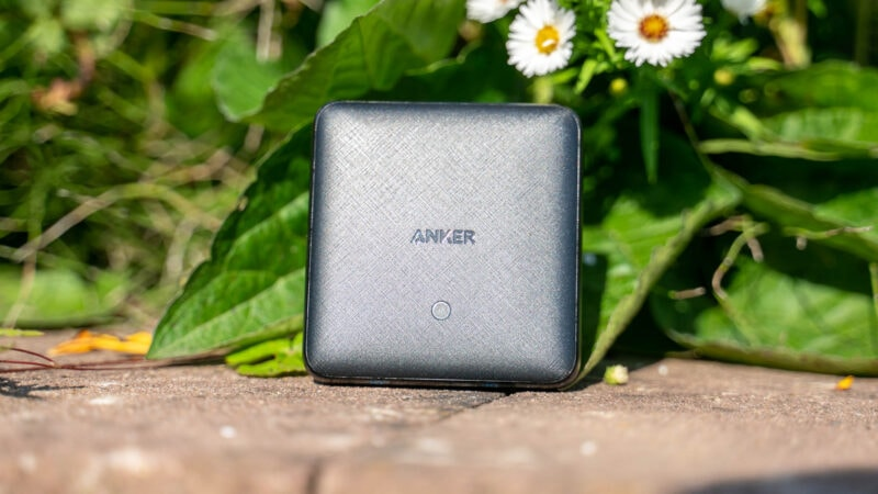 anker powerport atom iii slim 63w test review 5